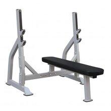 英派斯IF系列_商用器材康体100跑步机按摩椅健身器材专卖