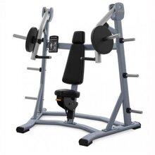 上斜推胸训练器-美国必确Precor上斜推胸训练器PWDPL0541