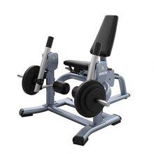 大腿伸展训练器-美国必确Precor大腿伸展训练器DPL560北京方庄专卖
