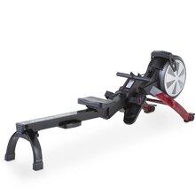 爱康49715划坐姿船机有效锻炼背部肌肉