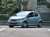 厂家直销批发比亚迪F0同款新能源汽车