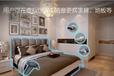 北京大成VR虚拟技术的应用、虚拟现实关键技术应用领域