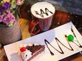 克拉玛依咖啡时尚饮品加盟品牌图片