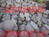 花岗岩石球厂家,花岗岩高光石球,路障石球价格,山东九州石材公司