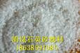 徐州石英砂滤料生产厂家,石英砂滤料规格,石英砂滤料价格