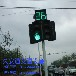许昌道路信号灯价格LED道路交通信号灯批发