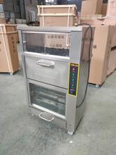 漢中烤紅薯機批發價格圖片