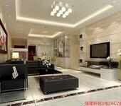 石排家庭装修灯具选择的五个原则