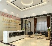 园洲室内装修公司解析客厅装地板还是瓷砖