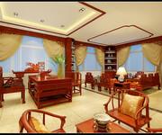 园洲家居装修公司简述卧室空调安装注意事项图片