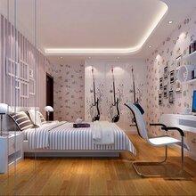 石排室内装修教您如何布置卧室的风水
