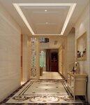 园洲装修公司装修时卫生间瓷砖怎么选