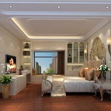 东莞酒店装修分享酒店装修的注意事项