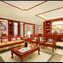 东莞家庭装修分享别墅装修的步骤