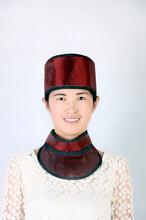 建宇厂优游娱乐平台zhuce登陆首页直销射线防护帽子围领图片