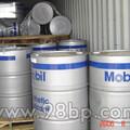 全国现货销售美孚格高11合成齿轮油格高SHC齿轮油正品