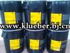 克鲁勃pasteUH196-402润滑脂克鲁勃润滑脂正品特价