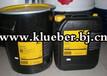 克鲁勃ISOFLEXTEL3000ALTEMP润滑脂原装特价克鲁勃润滑脂