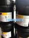 卡特15W-40發動機油批發-卡特15W-40發動機油現貨供應特價