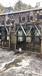 廣西玉林市變壓器回收-專業收購廢舊變壓器公司