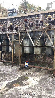 玉林市变压器回收