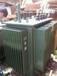 廣西桂林市變壓器回收公司-高價回收變壓器-廢舊變壓器