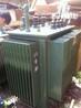 玉林市报废变压器回收