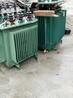 玉林市二手变压器回收