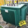 玉林市废旧变压器回收