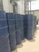 廣西南寧廢舊機油-液壓油-茶油潤滑油回收有限公司