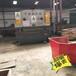 廣西南寧酒店KTV回收-工廠設備回收-專業回收機械設備公司