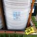 廣西北海市廢舊變壓器回收公司-專業高價回收變壓器公司