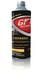安耐驰GF1汽车引擎积碳清洗剂