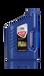 耐驰工业抗磨液压油4L