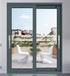 想做門窗品牌看中哪家?拓邦門窗制造專家