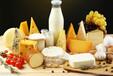 鲜奶吧加盟市场未来走向如何
