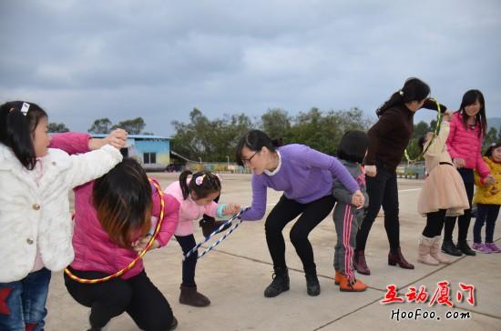 竹坝动物表演-古龙酱文化园一日亲子互动