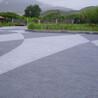 上海透水地坪材料厂家