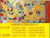 常德透水混凝土公司永州彩色壓花地坪益陽露骨料透水路面婁底彩色透水瀝青