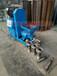 吉林优质秸秆木炭机型号秸秆木炭机价格全自动秸秆木炭机厂家河南诚金来机械有限公司