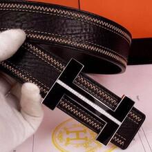 微信代理一比一爱马仕皮带,怎样挑选Hermes原版皮货源