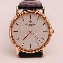 上海高仿手表价格几百块进货质量保证