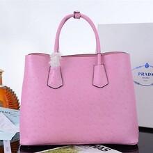 广州哪里有卖高仿包包,新品包包层出不穷