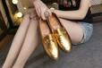 广州高仿奢侈品鞋子微信,全部代理价