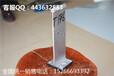 铝合金支架铝合金固定支架430型屋面板铝合金夹具