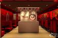 广州比较好的餐厅设计公司有哪些?