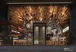 广州比较好的餐厅装修公司有哪些?