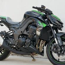 出售川崎Z1000进口摩托车跑车川崎摩托车图片