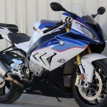 出售宝马S1000RR进口摩托车跑车大排量摩托车宝马摩托车图片