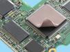 高导热硅胶片散热硅胶垫导热矽胶片导热硅胶片整张200400MM